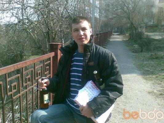 Фото мужчины толюсько, Тернополь, Украина, 34