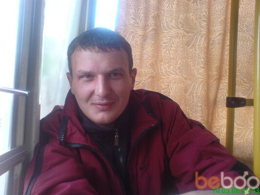 Фото мужчины skam, Винница, Украина, 36