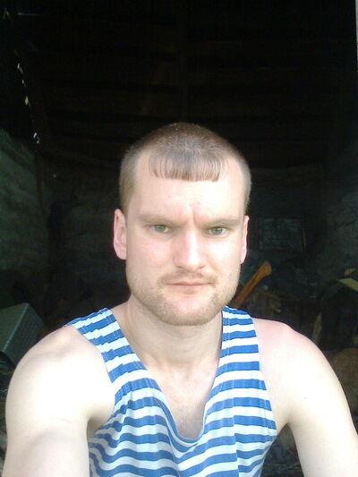 Фото мужчины Дима, Курск, Россия, 32