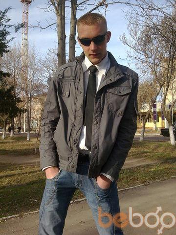 Фото мужчины Well_ru, Ташкент, Узбекистан, 32