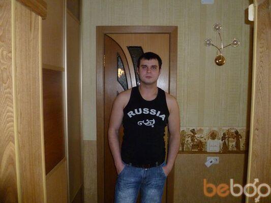 Фото мужчины Serega, Челябинск, Россия, 28