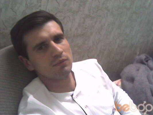Фото мужчины samo310, Ереван, Армения, 39