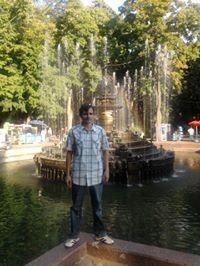 Фото мужчины Андрей, Кишинев, Молдова, 35