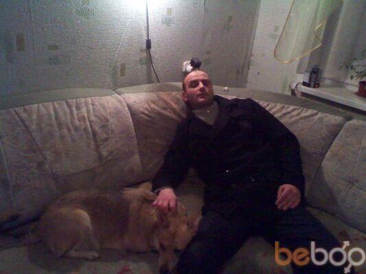 Фото мужчины Denis, Гродно, Беларусь, 37