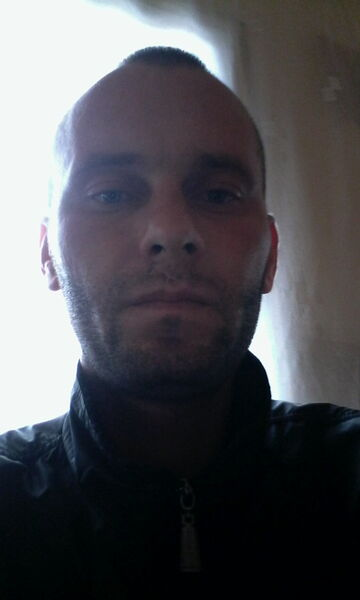 Фото мужчины Алекс, Москва, Россия, 30