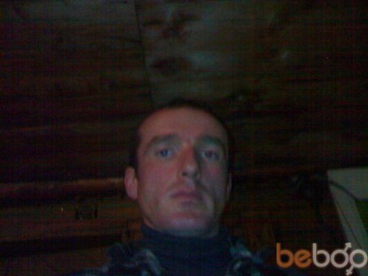 Фото мужчины Dima, Можайск, Россия, 36