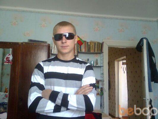 Фото мужчины C9IPoIIIka, Гомель, Беларусь, 29