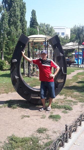 Фото мужчины LEONID, Кишинев, Молдова, 40