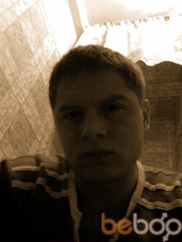 Фото мужчины филя, Минск, Беларусь, 29