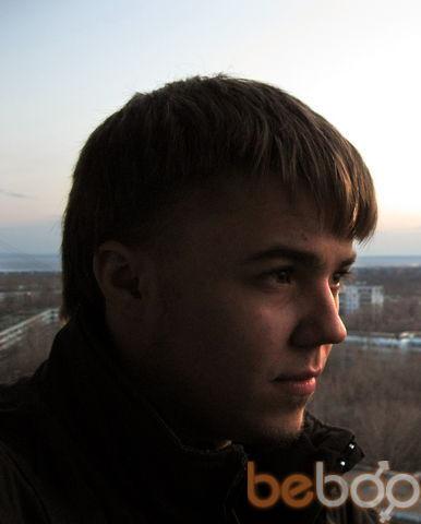 Фото мужчины francuz, Тольятти, Россия, 37