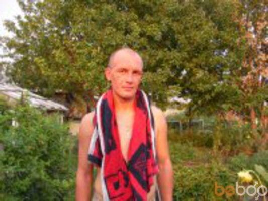 Фото мужчины vova, Тольятти, Россия, 40