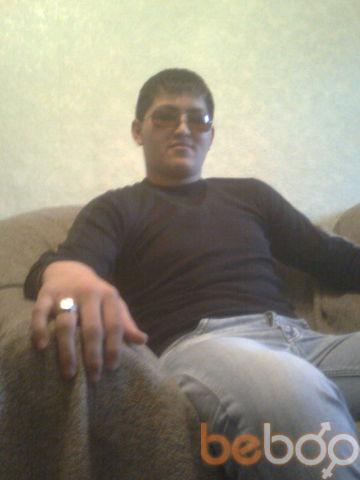 Фото мужчины Sauka93, Тараз, Казахстан, 38
