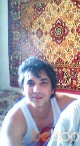 Фото мужчины micis, Ташкент, Узбекистан, 41