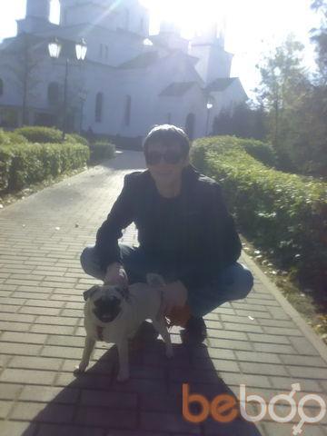 Фото мужчины РомаиС777, Могилёв, Беларусь, 29