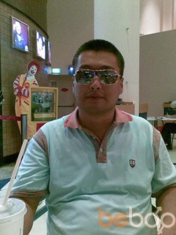 Фото мужчины Asikjan, Павлодар, Казахстан, 36