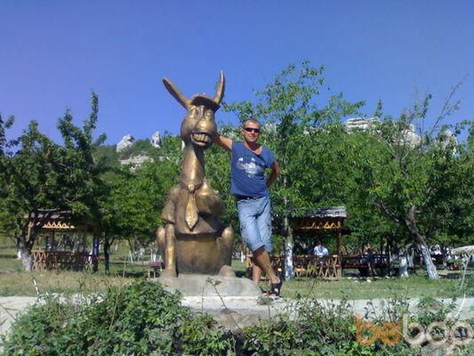 Фото мужчины bilia, Симферополь, Россия, 37