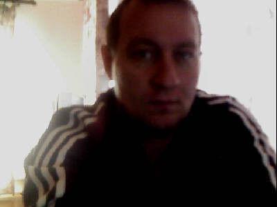 Фото мужчины сергей, Оренбург, Россия, 49