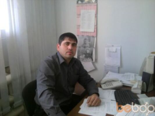Фото мужчины rasul, Махачкала, Россия, 32