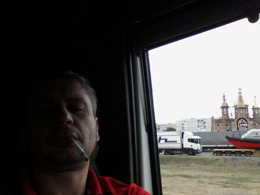 Фото мужчины Алексей, Сторожинец, Украина, 46