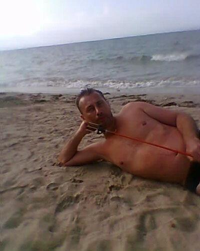Фото мужчины Влад, Житомир, Украина, 41