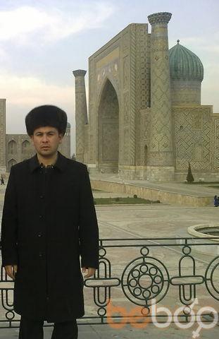 Фото мужчины tttt, Андижан, Узбекистан, 40