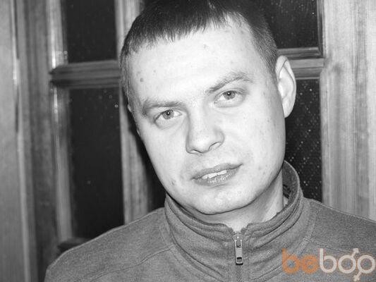 Фото мужчины nelix, Харьков, Украина, 30
