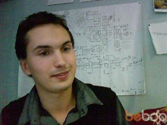 Фото мужчины Ванька, Копейск, Россия, 29
