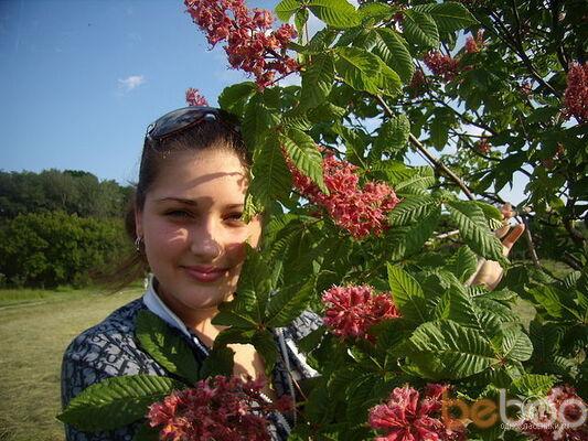 Фото девушки dasa, Кишинев, Молдова, 25