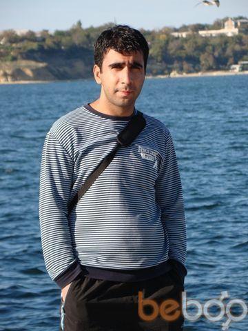 Фото мужчины shamil, Тбилиси, Грузия, 37