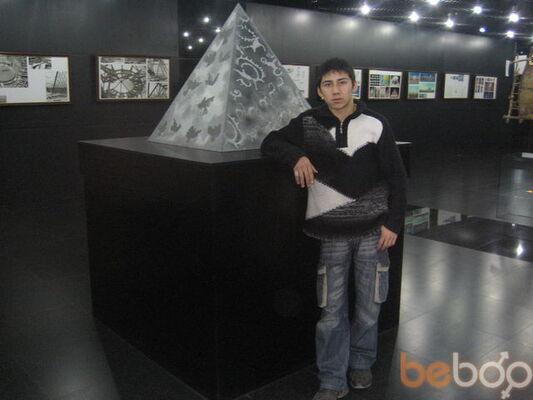 Фото мужчины SHURIK, Алматы, Казахстан, 29
