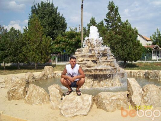 Фото мужчины mat82, Сергиев Посад, Россия, 36