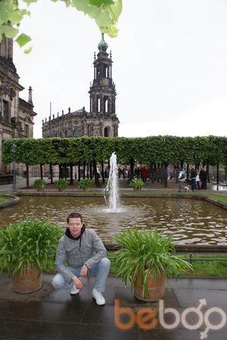 Фото мужчины Alex, Praha, Чехия, 35