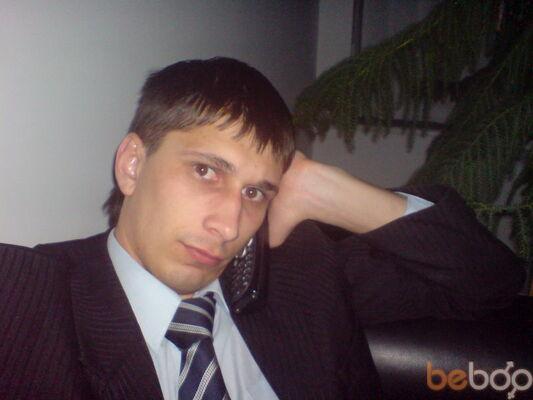 Фото мужчины Тосик, Днепропетровск, Украина, 33