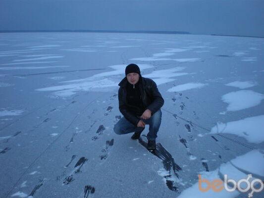Фото мужчины Русик, Полтава, Украина, 31