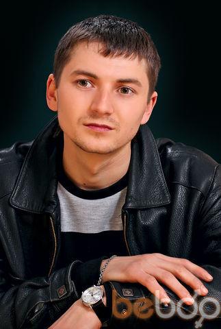 Фото мужчины Frish, Винница, Украина, 29