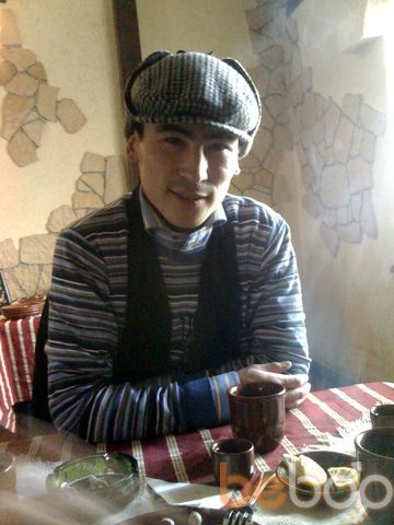 Фото мужчины arnurchik, Астана, Казахстан, 32