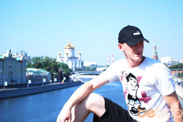 Фото мужчины Diman1488, Владимир, Россия, 36