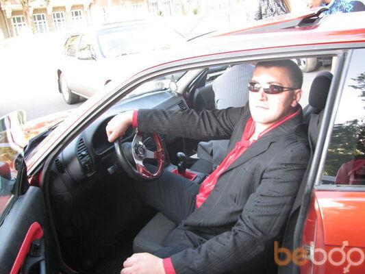 Фото мужчины Nikolas, Липецк, Россия, 35