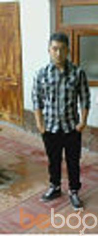 Фото мужчины zzzz, Ташкент, Узбекистан, 29