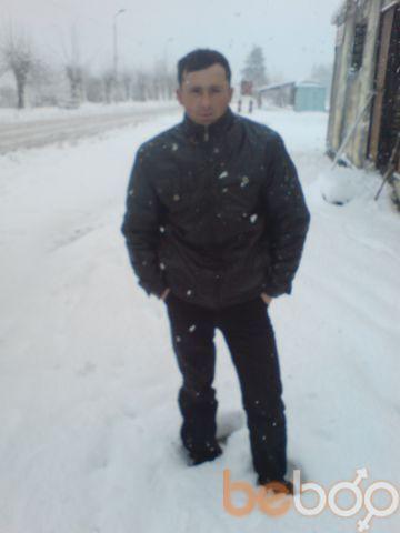 Фото мужчины tengo, Тбилиси, Грузия, 34