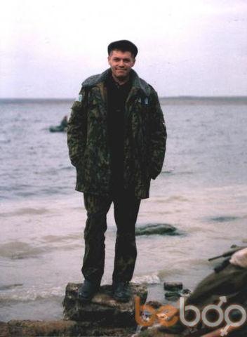 Фото мужчины Interceptor, Тирасполь, Молдова, 43