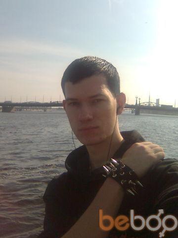 Фото мужчины den999, Даугавпилс, Латвия, 30