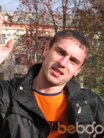 Фото мужчины sascha, Рязань, Россия, 34