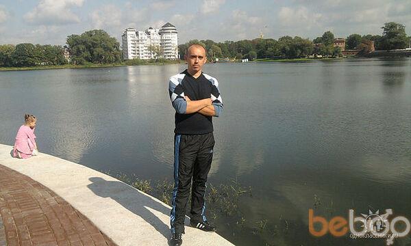 Фото мужчины alexs001, Калининград, Россия, 34