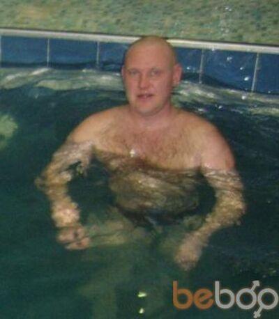 Фото мужчины porter12, Воткинск, Россия, 46