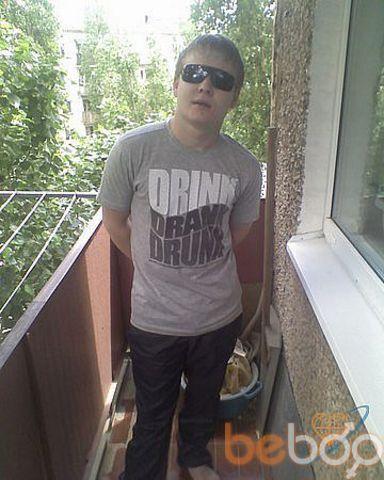 Фото мужчины Dmitrii, Саратов, Россия, 27