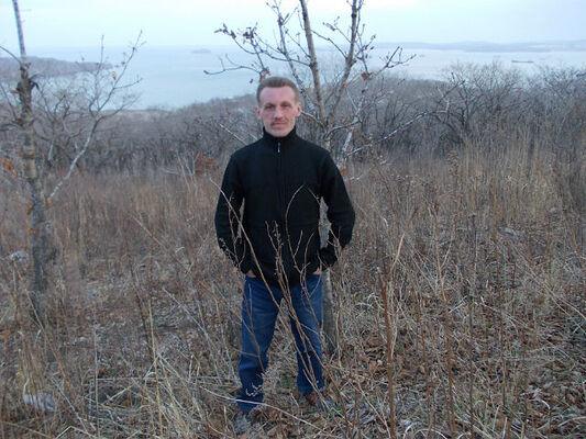 Фото мужчины Костя, Партизанск, Россия, 38