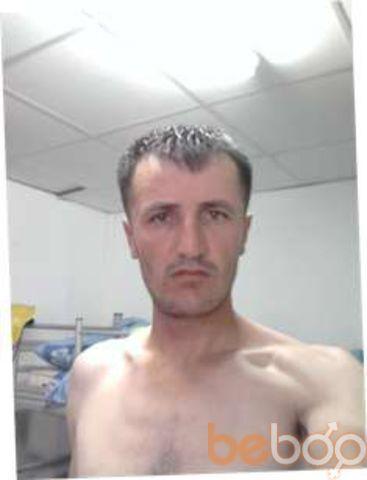 Фото мужчины deniz80, Борисполь, Украина, 37