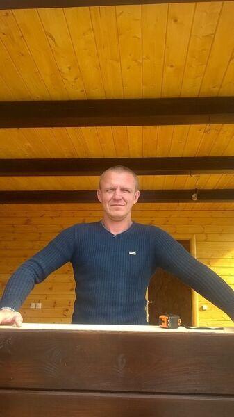 Фото мужчины владимир, Минск, Беларусь, 37