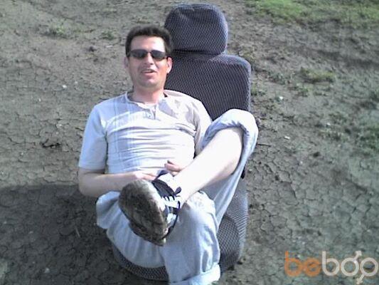 Фото мужчины МУДРЫЙ, Костанай, Казахстан, 45